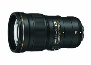 last image of the best lenses for nikon d750, the nikon 300mm f4