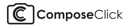 ComposeClick