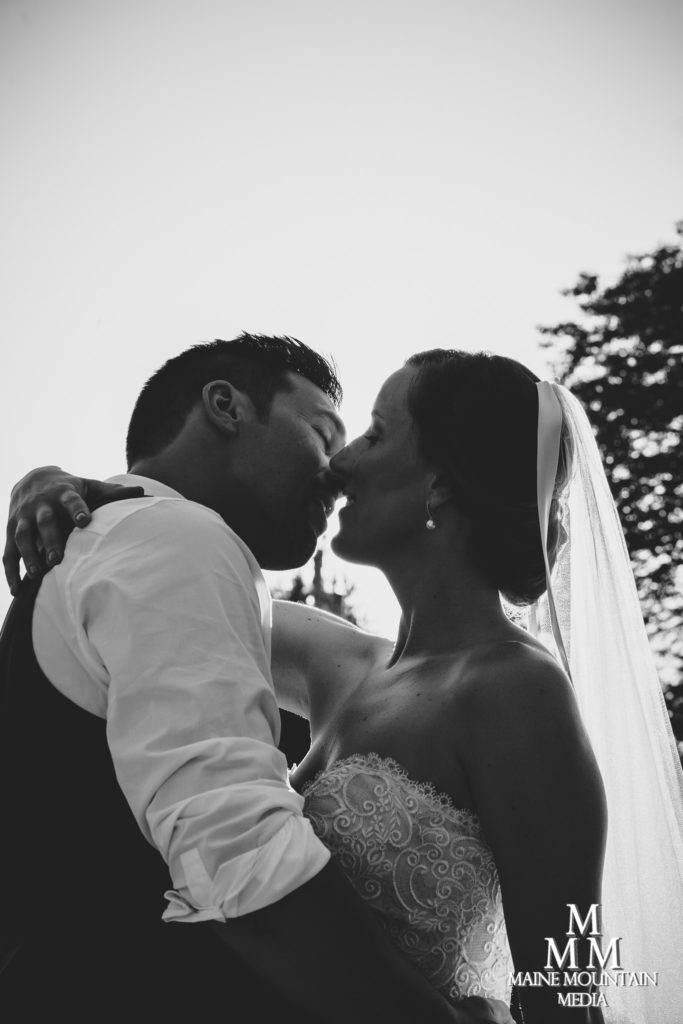 Wedding Photography Etiquette: Presenting Yourself Professionally to Your Clients
