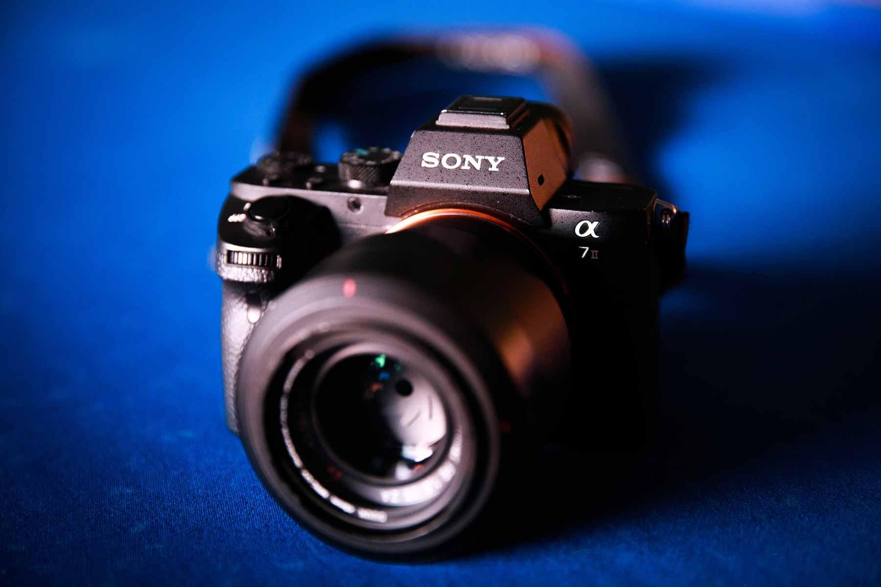97 Sony Photography Hashtags for the Aspiring Sony Photographer